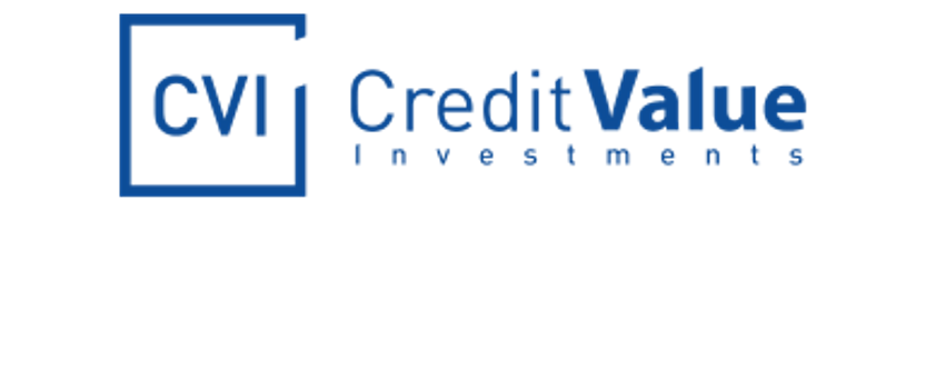 Credit Value Investments sp. z o.o.
