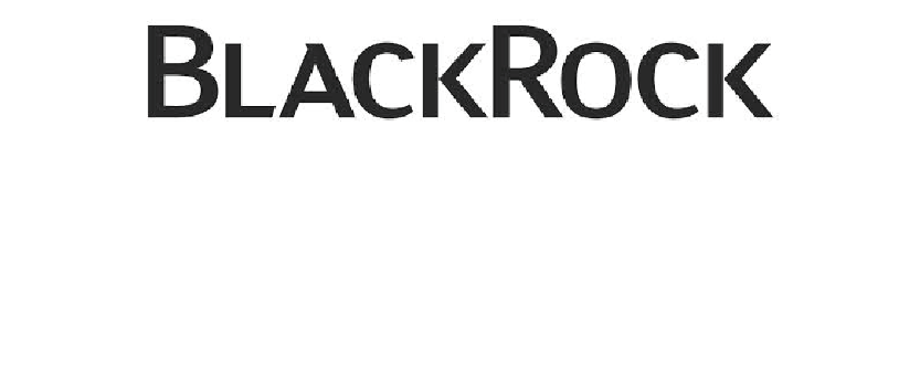BlackRock Investment Management (UK) Limited Sp. z o.o., oddział w Polsce