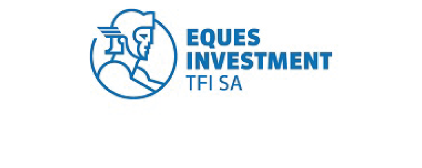 Eques Investment TFI S.A.