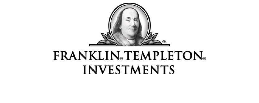 Franklin Templeton Investments Poland Sp. z o.o.