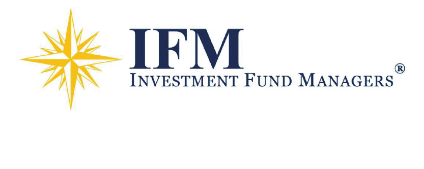 Investment Fund Managers S.A.