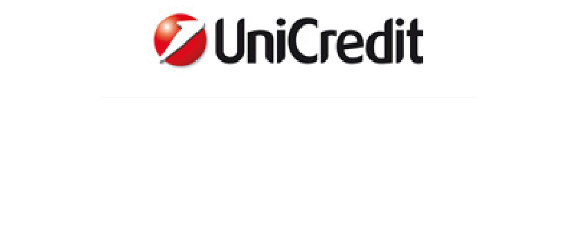 UniCredit CAIB Poland S.A.